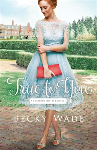 Image result for becky wade true to you